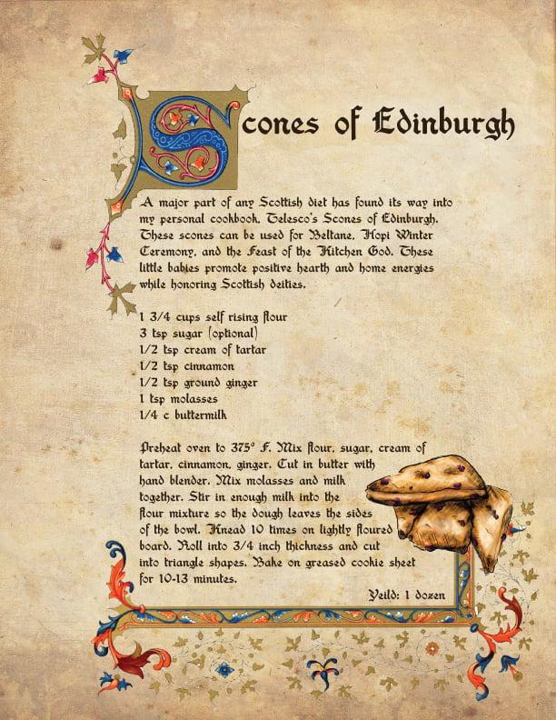 BOS-PG-Recipe-Scones-of-Edinburgh