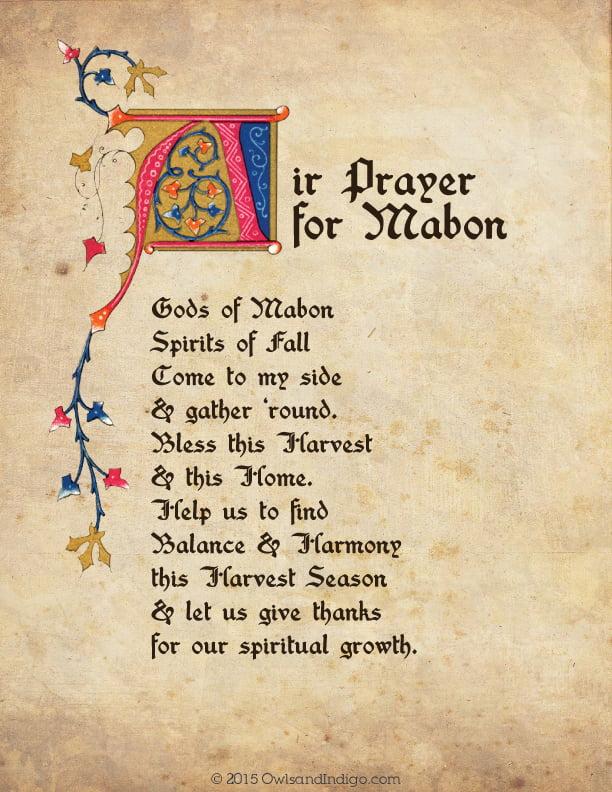 Air-Prayer-For-Mabon