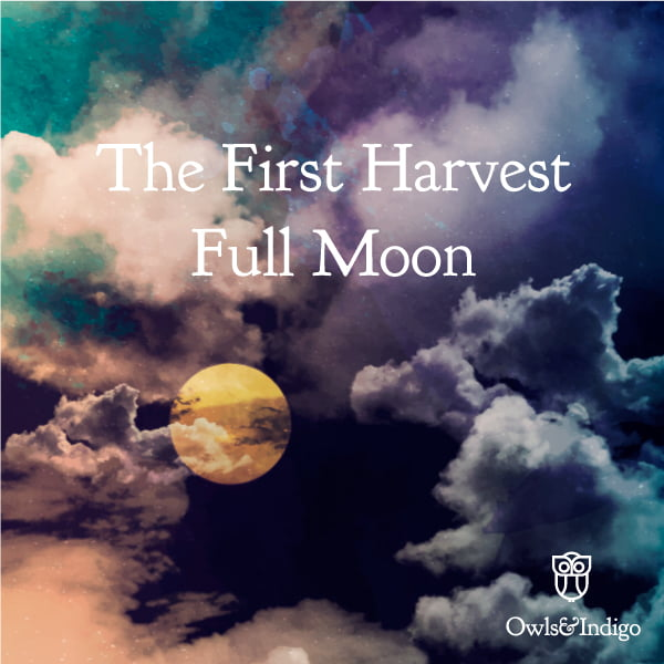 the-first-harvest-full-moon